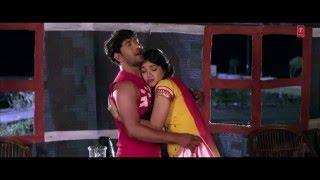 JIGARWAALA - Comedy Scene [ 07 ] - Dinesh Lal Yadav & Amrapali
