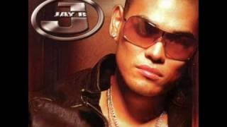 Bakit Pa Ba (Acoustic Version) - Jay R