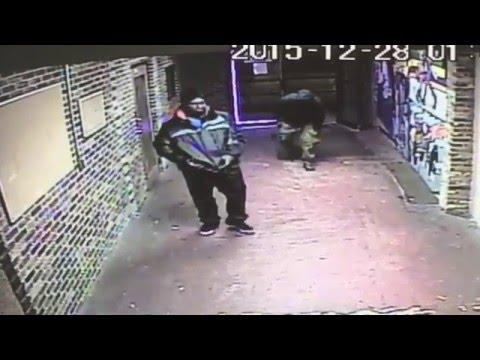watch Greenmont Homicide 12-28-15