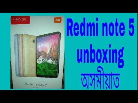 Xxx Mp4 Redmi Note 5 Unboxing Assamese 3gp Sex