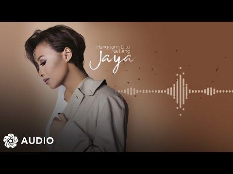 Xxx Mp4 Jaya Hanggang Dito Na Lang Audio 🎵 3gp Sex
