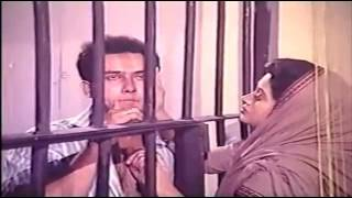 Mayer Odhikar Full Movie   Salman Shah