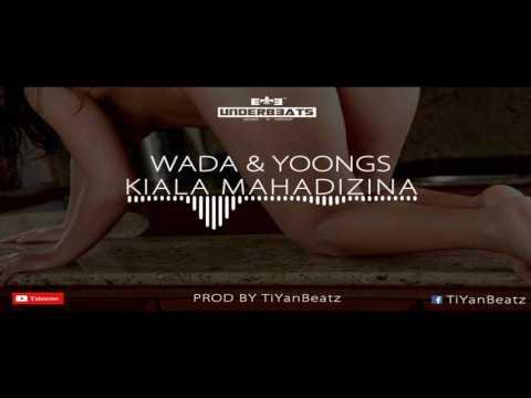Xxx Mp4 WADA YOONGS KIALA MAHADIZINA JIOLAMBUPS 2017 Instrumental L PRODUCED BY TiYanBeatz 3gp Sex