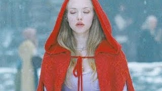 Little Red Riding Hood Movie 2015   Iren Levy, Nicole Stark, Robert Amstler Free Movies Youtube