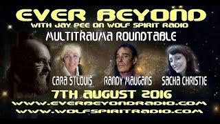 2016-08-07 Ever Beyond - Multitrauma Roundtable 1