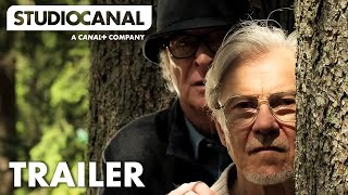 YOUTH - Starring Michael Caine - Out on DVD and Blu-Ray May 30th