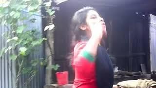 Rony  Dance sister