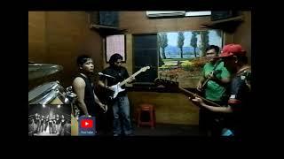 Nadai agi by Bayak Band