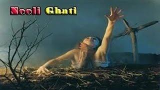 Neeli Ghati | Hindi Horror Movie | Anil Dhawan, Jaya mathur, Yunus Parwez, Rajesh Puri