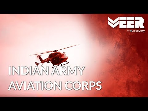 Xxx Mp4 The Power Of Indian Army Aviation Corps Indian Army In Action Veer By Discovery 3gp Sex