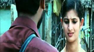 Pasanga - Comedy - Actually Nee Oatta Vaayada - for expression lovers