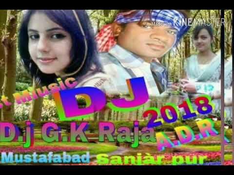 Xxx Mp4 Dj Bhojpuri Vdeo Song Bewafai New 2018 Supar Hit 6280066751 3gp Sex