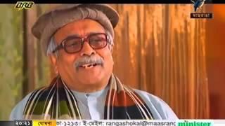 Bangla Natok 2016 Nogor Alo Part 1 To 4  ft Mosharof Karim HD Video   YouTube 360p