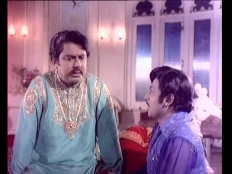 Xxx Mp4 Hot Kannada Movie Bahaddur Gandu Rajkumar Part 4 Of 14 Hot Mallu 3gp Sex