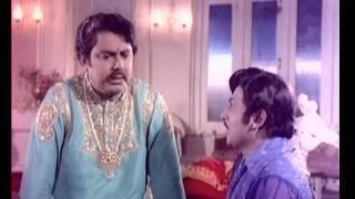 Hot Kannada Movie - Bahaddur Gandu - Rajkumar - Part 4 of 14