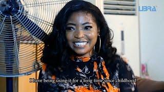 Eni Bi Olorun latest yoruba movie 2017 Premium