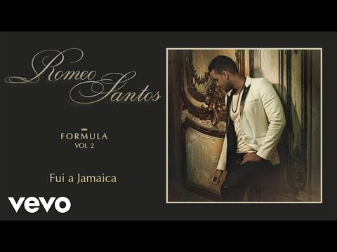 Xxx Mp4 Romeo Santos Fui A Jamaica Audio 3gp Sex