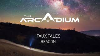 Faux Tales - Beacon