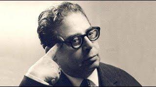 مفدي زكريا.. شاعر الثورة الجزائرية (برومو) 18 أغسطس - 21 مكة المكرمة