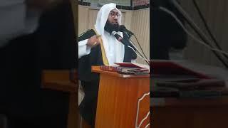 MOLANA AHMED JAMSHED SAHAB