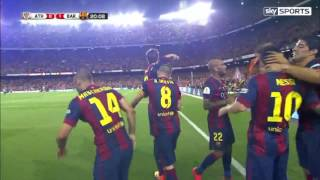 Most Dramatic Goals and Game Winners - (With Titanic Music)