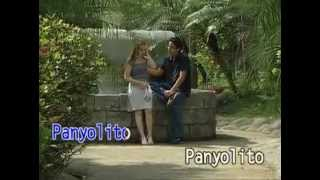 JOHNNY IGLESIA / EMIL LOSENADA / TANGING PAG-IBIG MO / KARAOKE VIDEOKE PINOY ROMANTIC LOVE SONGS