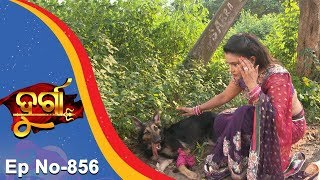 Durga EP 856 - 6th September 2017