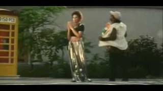 shastra 1996- kya adha kya jalwi