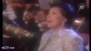 كوكتيل رائع من أفضل الأغاني نجاة الصغيرة Best cocktail of Najat Al Saghira