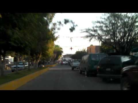 Buena Vista Tomatlan