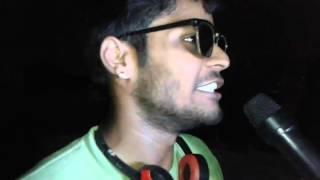 Mila Hand Te Hand Bawali (feat.Bali pundir)