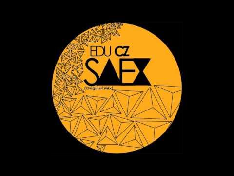 Xxx Mp4 EduCZ Saex Original Mix 3gp Sex