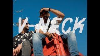Aras ft. FEDE - V-Neck