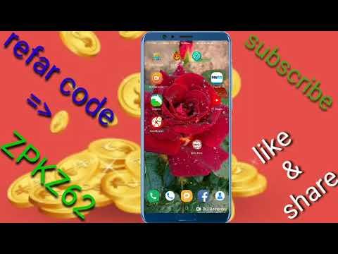Xxx Mp4 Mpl Pro Game Unlimited Pesa Luto Dawnlod Karo Mpl Pro App Ko Or Faida Uthaw 3gp Sex