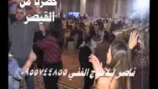 منير حمادة - صحارى 2009