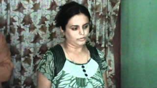 MMS,Scandal, Nazira, 1 Anup Arandhara