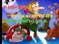 Download Video Download Buona befana divertente 3GP MP4 FLV