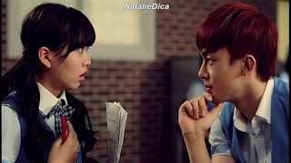 Top 5 Mini Dramas.
