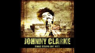 Johnny Clarke Sings Studio One Hits (Full Album)