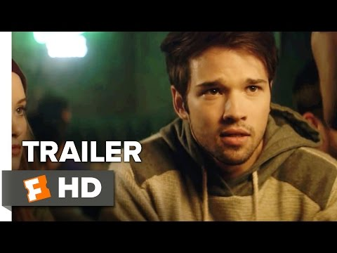 Xxx Mp4 Tell Me How I Die Official Trailer 1 2016 Nathan Kress Movie 3gp Sex