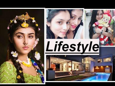 Xxx Mp4 Mallika Singh Radha Krishna Lifestyle Family Boyfriend Age Amp More 3gp Sex