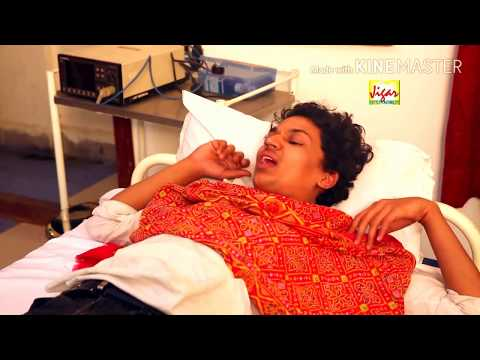 Xxx Mp4 नर्स का सुहागरात पेशेंट के साथ Full Hindi XXX Video 3gp Sex