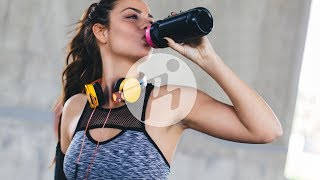 Best Jogging Running Music Playlist and Motivation Songs 2018 - Workout 2017