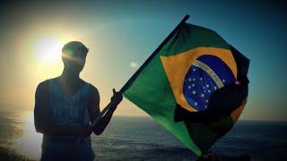 Welcome to Brazil | IHFtv - Men's Junior World Championship, BRA 2015