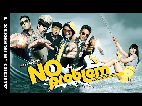 No Entry 1 Hd Movie Download In Hindi