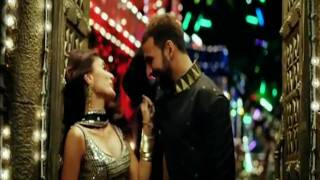 Falak Tak Chal Sath Mere  Song   Full HD Vidoe   Tashan 200