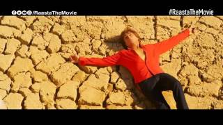 Dil Faqeer Video Song   Raasta Movie   Sahir Lodhi   Downloaded from youpak com