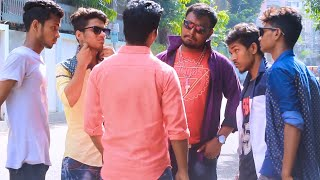 Humki | Social Awareness Film | Life Safety Film | A Short Film By Careless Production