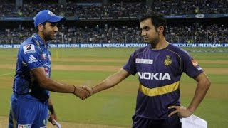 IPL 2016 Schedule : IPL 2016 from April 9 to May 29