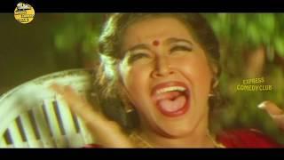 Srikanth Superb Comedy Scene | Super Hit Movie Comedy | Express Comedy Club
